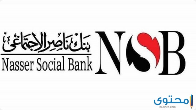 قروض بنك ناصر الاجتماعي