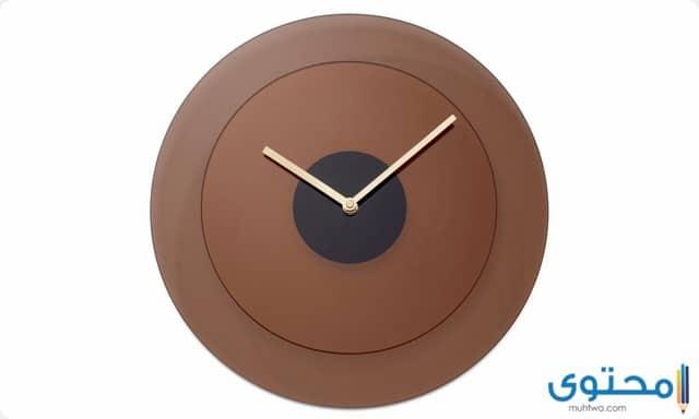 قصة اختراع الساعة مختصرة