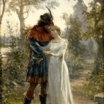 قصة عشق الملك بيدرو الاول وضحية الحب