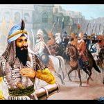 قصة الملك شيرخان ملك الهند العادل