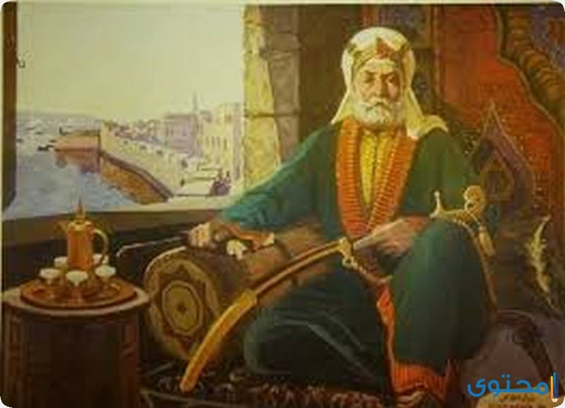قصة الملك شيرخان