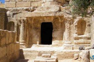 حكايات دينية للاطفال (قصة اهل الكهف)