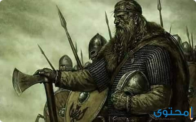 قصة تورغوت الب