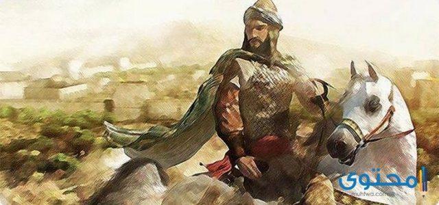 قصة حياة هارون الرشيد ومشواره فى الخلافة