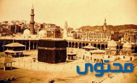 خالد بن الوليد و فتح مكة