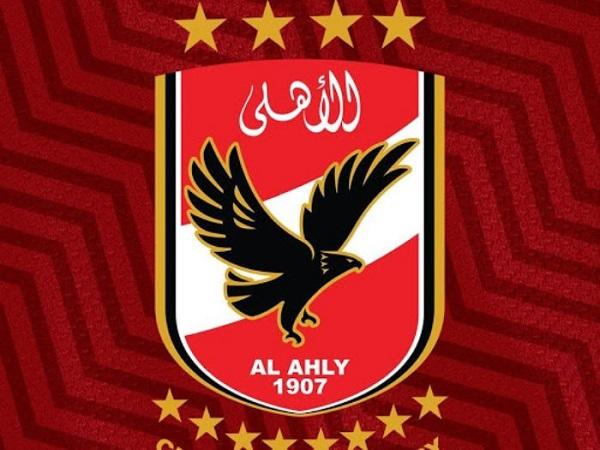 قصة شعار نادي الأهلي