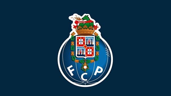 قصة شعار نادي بورتو البرتغالي
