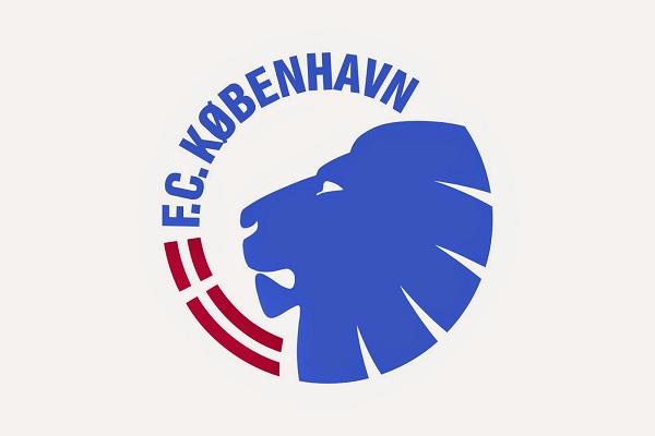 قصة شعار نادي كوبنهاغن