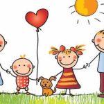 قصص اطفال لتعليم الاخلاق الحميدة