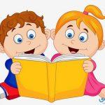 قصص تعليمية تربوية للاطفال 2019