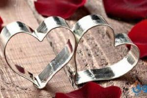 قصص حب خليجية سعودية (قصة ويبقى الحب)