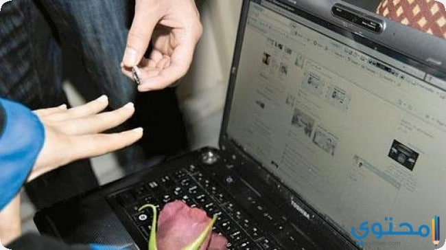 ee5d77c66 قصص الحب علي الفيس بوك حقيقية - موقع محتوى