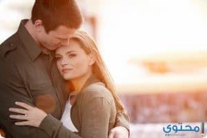 قصص حب رومانسية مصرية كاملة (قصة الكوب الساخن)