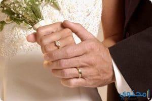 اشهر قصص زوجية للكبار