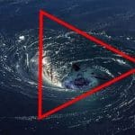 قصص وأسرار مثلث برمودا المرعب