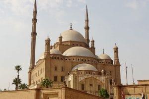 صور ومعلومات عن قلعة صلاح الدين الأيوبي