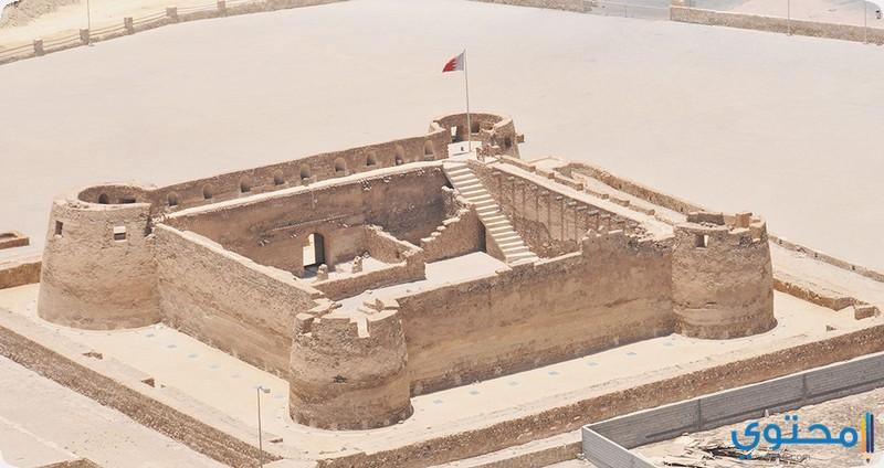 دليل وصور السياحة فى البحرين 2022 - موقع محتوى