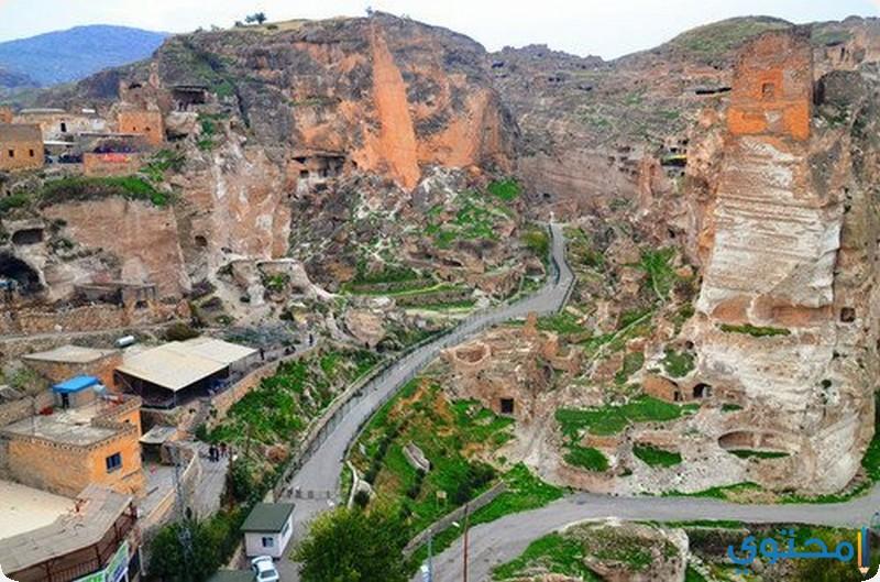 قلعة أبو بكر