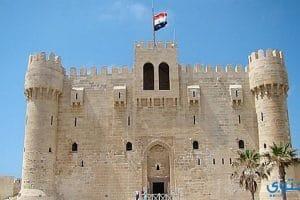 رحلة اليوم الواحد لمدينة الاسكندرية 2018