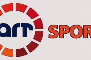 تردد قناة ارتى سبورت art sport