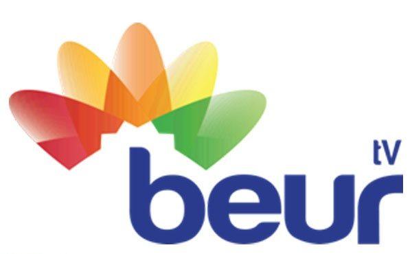 تردد قناة Beur tv