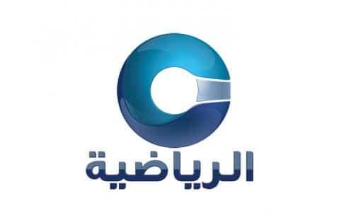 قناة عمان الرياضية