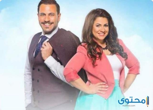 قناة CBC Drama