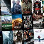 تردد قنوات أفلام أجنبي حديثة 2018 علي النايل سات