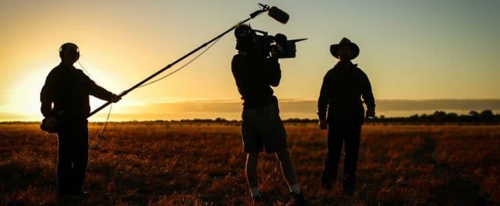 تردد قنوات الأفلام الوثائقية 2019