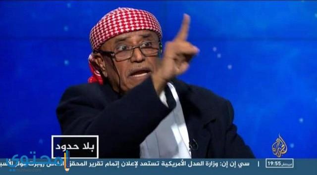 تردد قناة الجزيرة الاخبارية