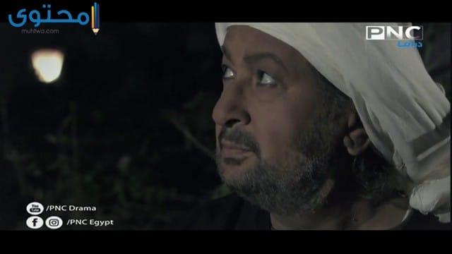 تردد قناة بانوراما دراما 2018
