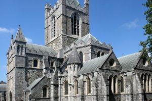صور السياحة في ايرلندا