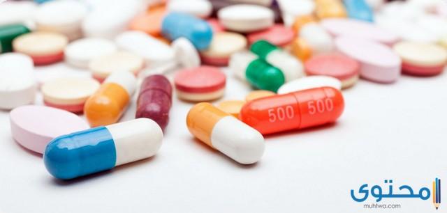 ما هي دواعي استخدام دواء كاردوسير