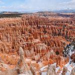 صور السياحة في الولايات المتحدة الامريكية