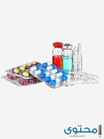 ما هو دواء كفامول إكسترا