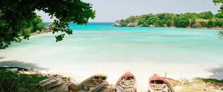 معالم وصور السياحة فى الكاريبى 2019