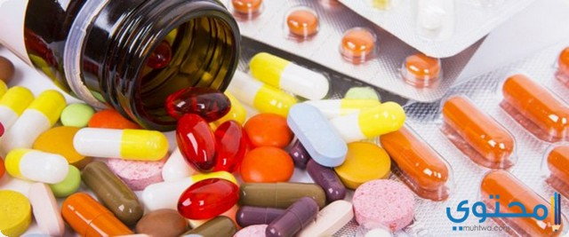 ما هو دواء كومادين