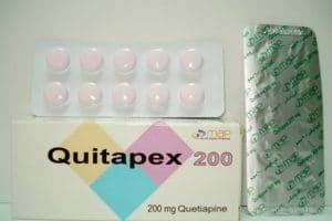 كويتابكس Quitapex لعلاج الإرهاق