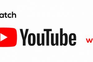 كيفية اخفاء اعلانات معينة في اليوتيوب