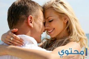 كيف تجعلين زوجك يحبك ولا يستطيع الاستغناء عنكِ