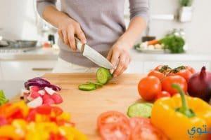 أغذية هامة للتخلص من تجاعيد البشرة