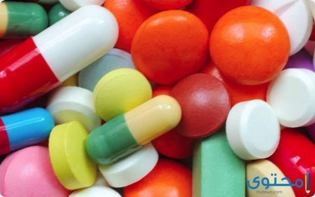 ما هي دواعي استعمال دواء لاكتيلوز