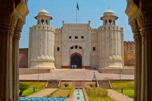 صور ومعالم سياحية فى باكستان