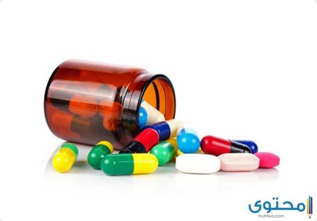 دواعي الاستعمال لدواء ليفسيت