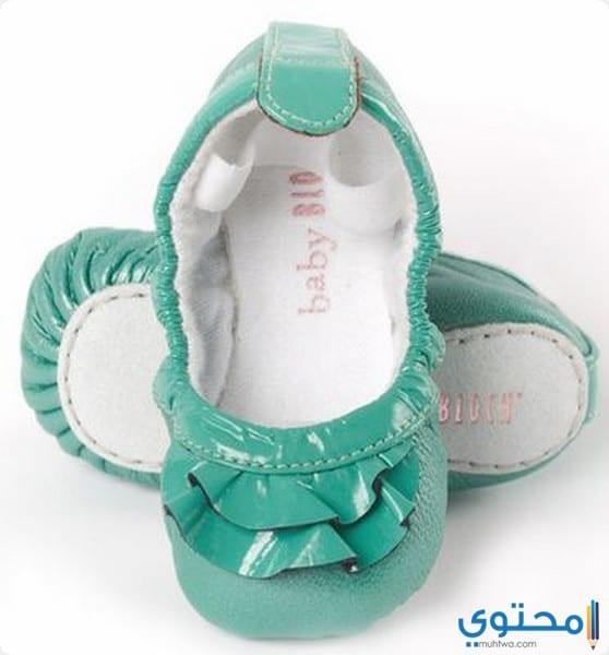 45a3cf242cf12 أحذية خاصة بالأطفال لفصل الشتاء. أحذية متنوعة تناسب الأطفال ...