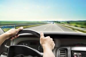تفسير رؤية شراء السيارة وقيادتها وضياعها
