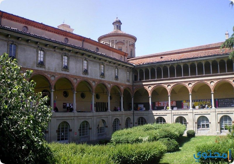 متحف ليوناردو دافنشي الوطني للعلوم والتكنولوجيا