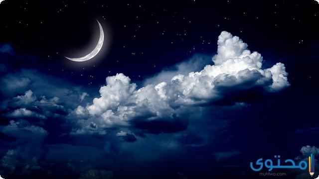 صور عن ليلة القدر