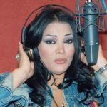 كلمات اغنية جانبي الغرام ليلى غفران 2018