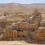 صور السياحة في مدينة بيت لحم 2018